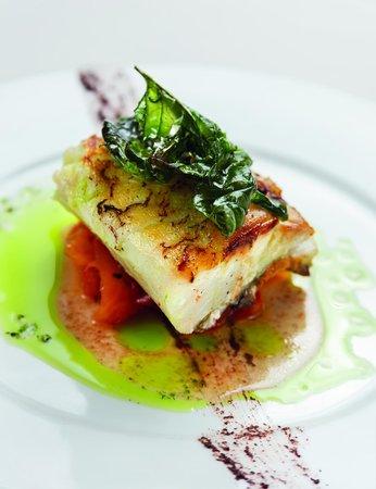 Cullera de boix boqueria barcelona coment rios de for Restaurante cullera de boix