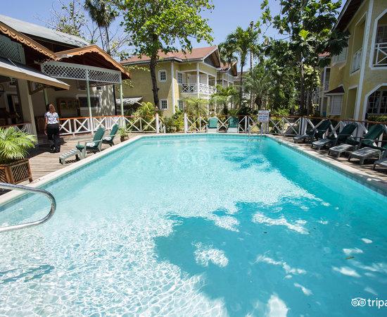 Merrils Beach Resort Ii 139 1 5
