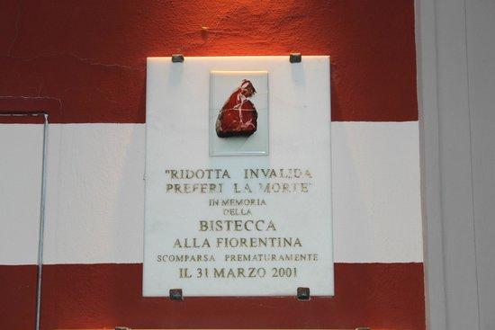 Solo Ciccia : Funérailles de la dernière