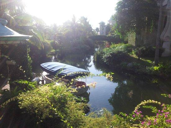 Promisedland Resort & Lagoon : pic