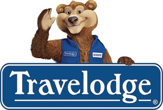 Travelodge Wisconsin Dells: Hotel