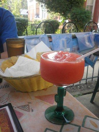 La Loma Mexican Restaurant
