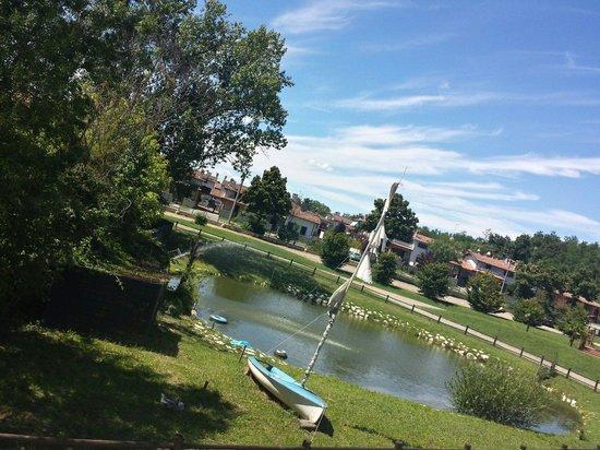 Province of Pavia, Italy: Tutto il relax di cui hai bisogno. ...