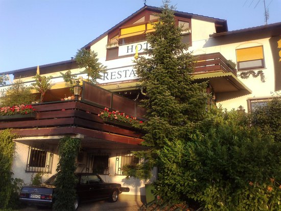 Weinhaus Lindenhof