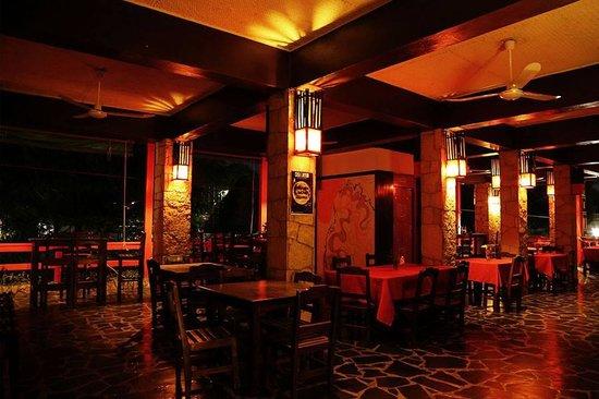 Resultado de imagen para el zanate bar palenque