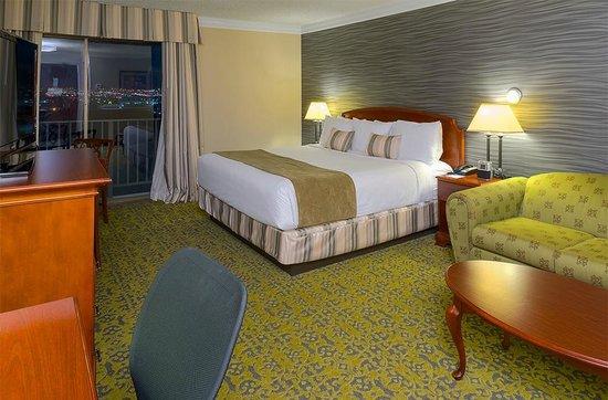 salt lake plaza hotel updated 2017 reviews price. Black Bedroom Furniture Sets. Home Design Ideas