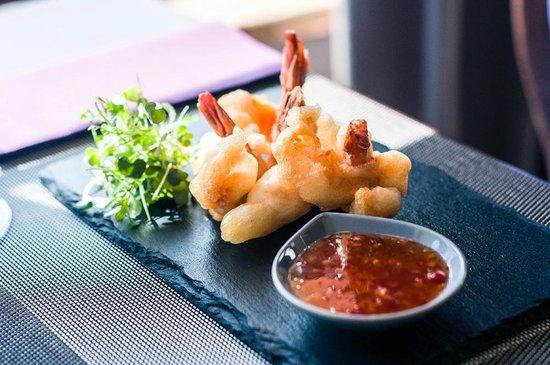 Restauracja Figa