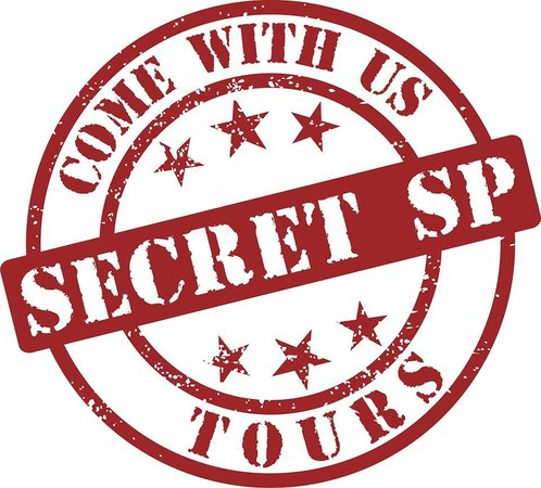 ‪Secret SP Tours‬