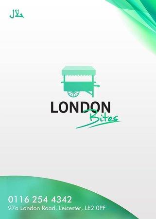 London Bites