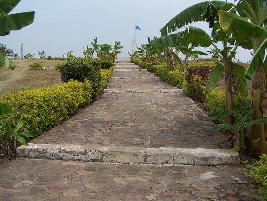Monument De L Unite Bujumbura Updated 2019 All You Need