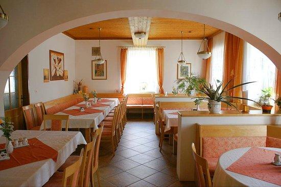 Gasthaus Jana Knapkova