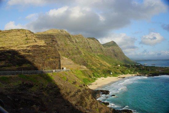 Oahu Photography Tours: fantastic