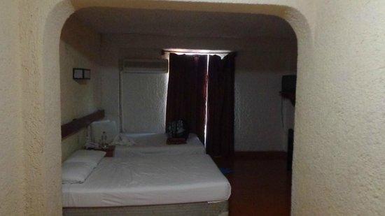Room in Hotel Tankah