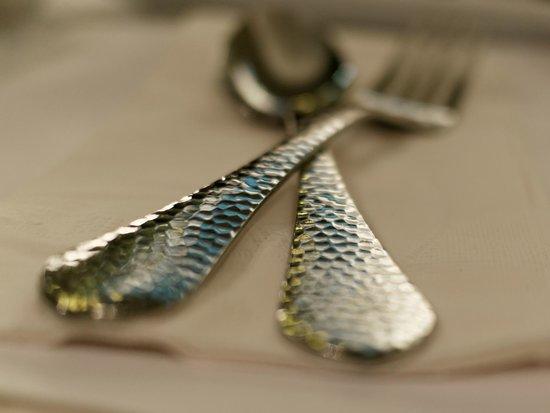 Spoon And Fork Picture Of Spoon Fork Oakville Tripadvisor