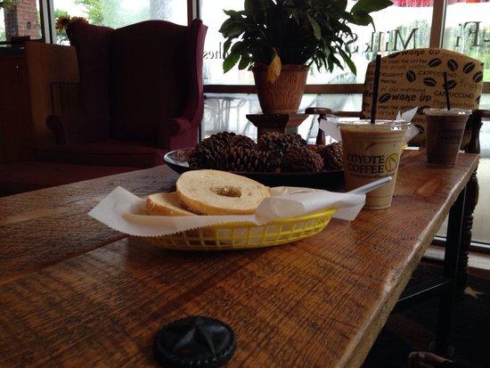 coyote coffee cafe easley updated 2019 restaurant reviews menu rh tripadvisor co uk