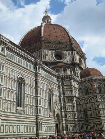 Simply Amalfi  Tours: The Duomo