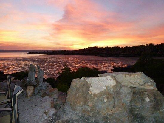LocationPhotoDirectLink g d i Kimberley Coastal Camp Kununurra Kimberley Region Western Australia.
