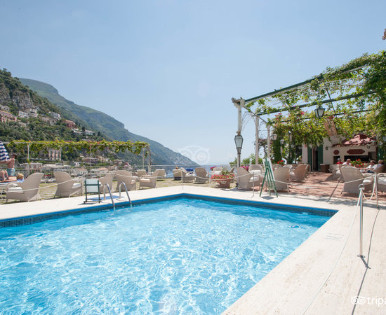 Hotel Poseidon Updated 2018 Reviews Price Comparison And 1 360 Photos Positano Italy Tripadvisor