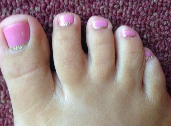 pretty pretty toes 3 picture of finger lakes wellness center