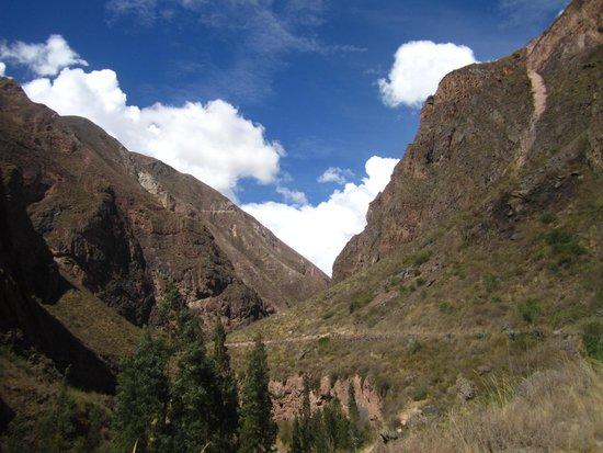 Hacienda del Chalan
