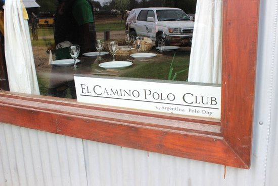 Argentina Polo Day : The place to visit!