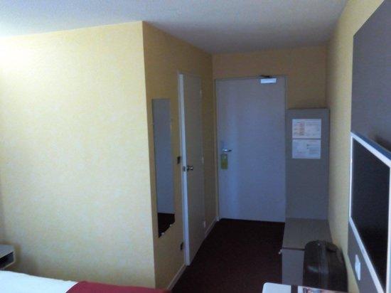 Thibhotel