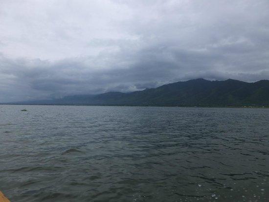 Inle Lake: 風景