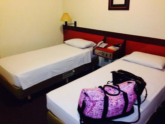 Kananxue Hotel
