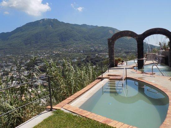 San Montano Resort & SPA: San Montano
