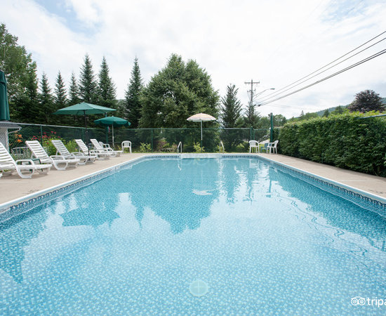 Coolidge Motel Updated 2018 Reviews Price Comparison Lincoln Nh Tripadvisor