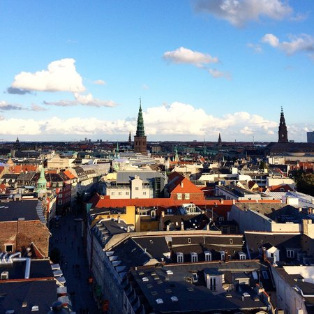 travel tips copenhagen budget