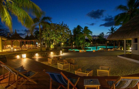Solana Beach 124 1 8 3 Updated 2018 Prices Resort Reviews Mauritius Belle Mare Tripadvisor