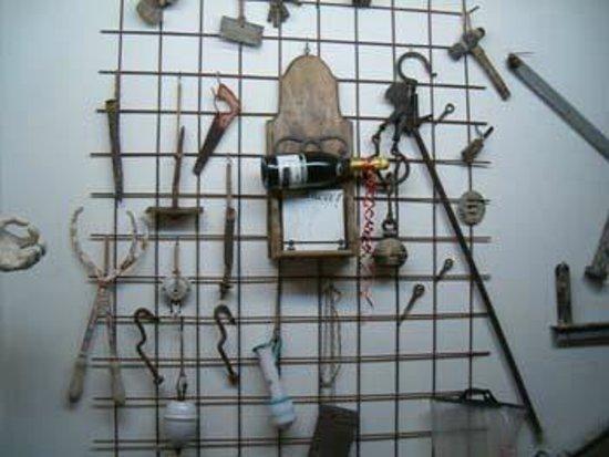 Villino degli Artisti: Visita l'affascinante museo
