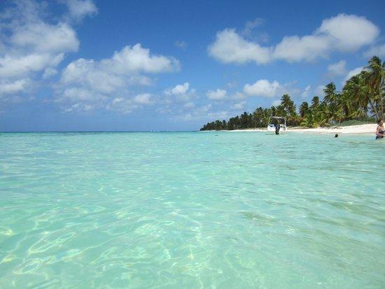 Mariposa Tours : Canto de la Playa
