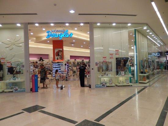 Centro Commerciale Pescara Nord