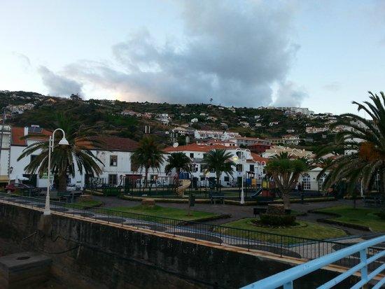 Vila Galé Santa Cruz: SANTA CRUZ