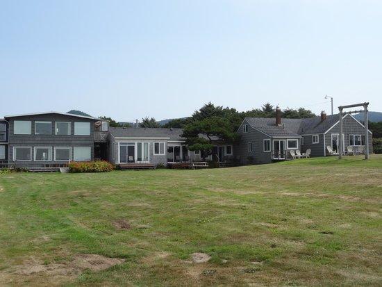 Wayside Lodge 사진