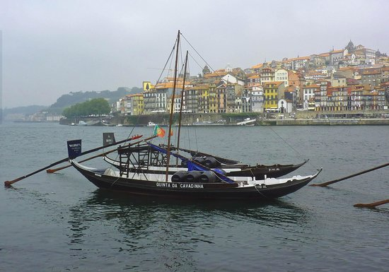 Douro River Cruises - Day Cruiuse: Last morning on the Douro