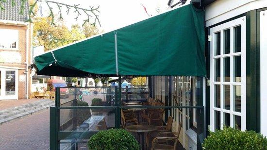 Cafe Anneke