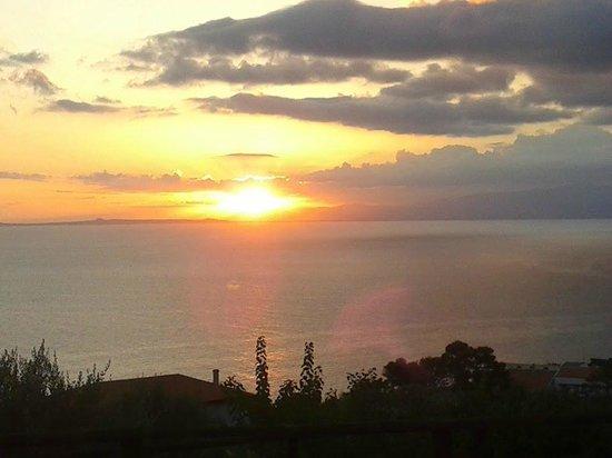 Agriturismo Santa Margherita: Alba
