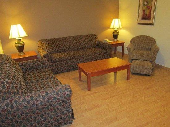 Picture of hilton garden inn jacksonville orange park - Hilton garden inn orange park fl ...