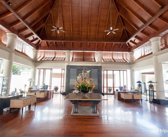 Photo of Resort Banyan Tree Phuket Resort at 33 33/27 Moo 4, Talang 83110, Thailand