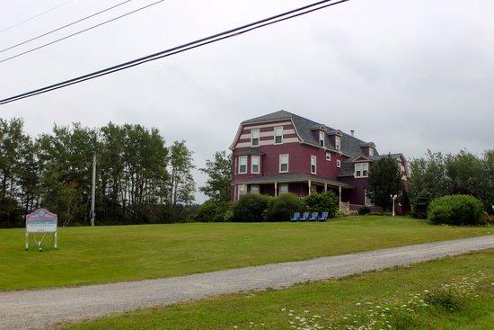 Hillcrest Hall Country Inn照片