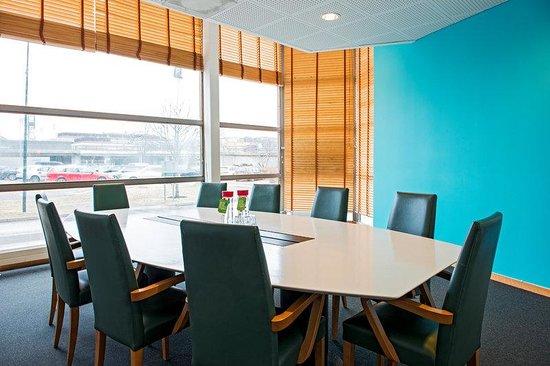 Scandic Molndal: Scandic MLndal ,Gunnebo ,Conference ,Meeting Room