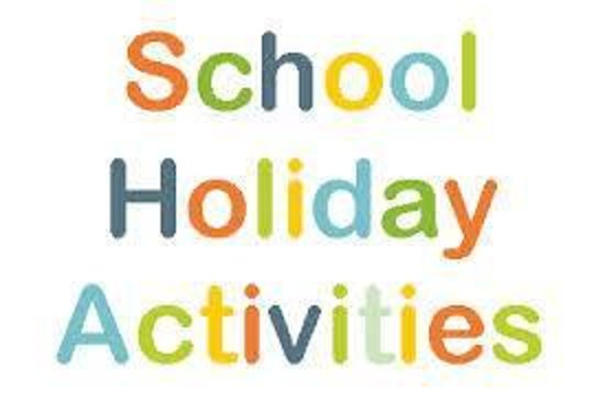 Weymouth, UK: Open DAILY in school holidays
