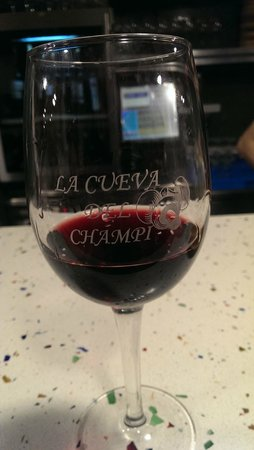Zenit Logrono Hotel: A perfect wine on the way