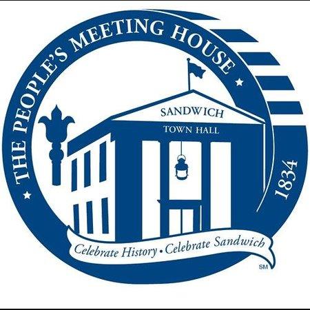 Sandwich Town Hall Preservation Trust