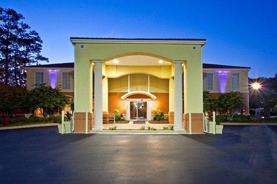 Casino in niceville fl world tavern poker wilmington nc