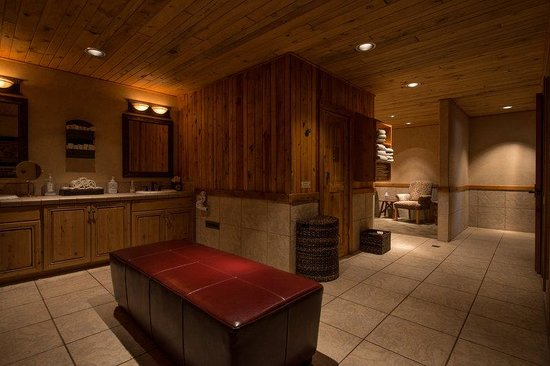 Sorrel River Ranch Resort and Spa: Sorrel River Ranch