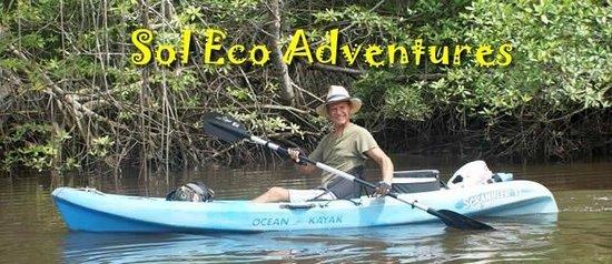 Sol Eco Adventures